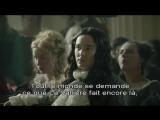 Versailles.S01E01.