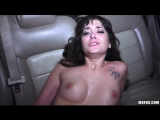 Gia Paige [HD 720, all sex, POV, public, new porn 2015, Beautiful porn]