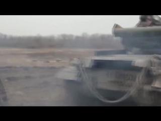 Юрий Щербаков — Лети мой танк