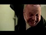 Grimm Webisodes Meltdown Гримм Вэбизоды Вэбизод 2 Неудача Русские субтитры