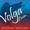 Volga Baits
