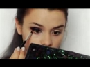 Makiyaj na vyipusknoy Smoki ays Smokey eye makeup tutorial Urok
