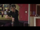 Eastenders - Pantyhose Scene