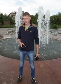 Дмитрий Ишумбаев