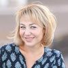Olesya Tikhonova