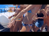 Deepside Deejays, Jus Jack, Dada Sandy Rivera - Lollipop 2012 (Eddie Mono Rework Vdj Rossonero) 720p