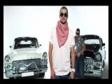 Uncensored uncut_ music videos_ russian