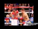 Arturo Gatti vs Micky Ward 1NOT VINE by G U M A