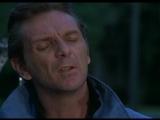 Kojak 1x04 El Atraco