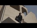 Blue Jeans Feat. June - Same Nigga (2016) HD 1080p