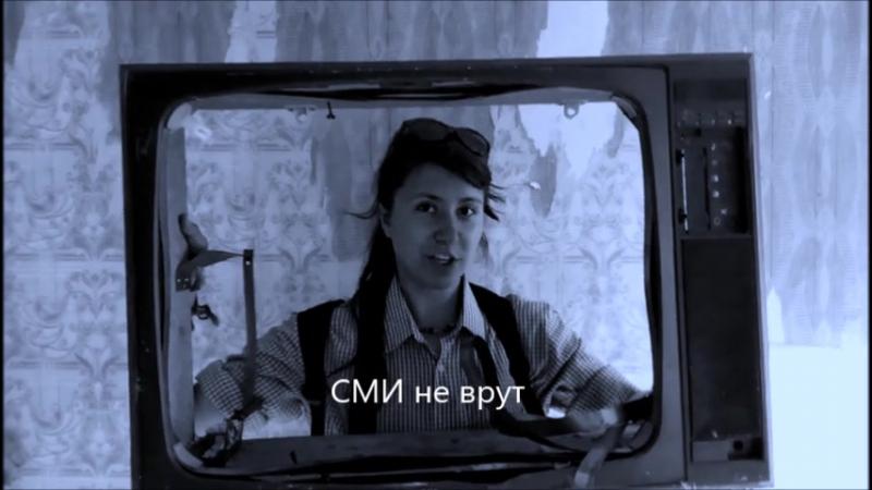 Неоффициальное Видеоприглашение Высоковская Струна 2016 мцпульс