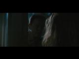 Стрелок (2007) - Дублированный русский трейлер