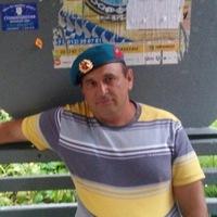 Дуркин Андрей