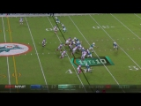 NFL 2015-2016 / Week 14 / New York Giants @ Miami Dolphins / Condensed Games / Сжатые игры / EN