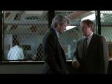 Окончательный анализ (1992) супер фильм 7.410