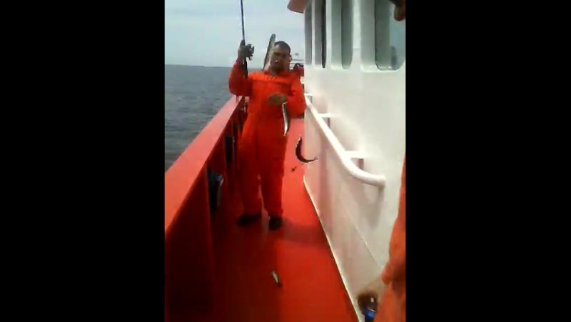 Dzis Fishing.480