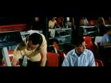 Странная парочка/The Odd Couple (1967) Трейлер (русские субтитры)