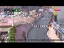 29.05.2016. Формула-1. Сезон 2016. 6 этап. Гран-при Монако. Гонка