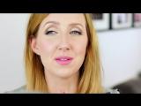 Ellie Goulding Fresh and Pretty Makeup Tutorial