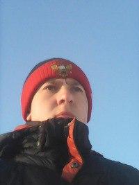 Артём Гроо - фото №2
