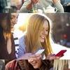 Андроид 24. Обзор смартфонов и приложений к ним.