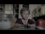 Трогательная короткометражка о важности времени