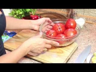 ШУРПА. Пошаговый рецепт приготовления