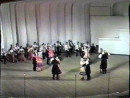Северный хор, 1987, КЗЧ - Шенкурские заковырки