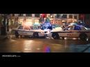 ТОП 10 Автомобильных погонь киноиндустрии Top 10 Movie Car Chases