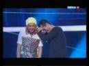 Шоу Десять миллионов с Максимом Галкиным от 24.05.2014