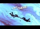 Out There Chronicles Now available on smartphones and tablets