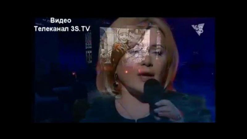 Оксана Білозір, «Чорна квітка» ПРЕМЄРА на телеканалі 3S.TV