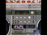 LL Cool J-I can't live without my Radio 1985 (Full version)