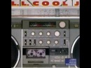 LL Cool J-I cant live without my Radio 1985 Full version