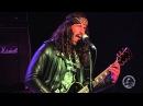 THE SHRINE live at Saint Vitus Bar, Oct. 8th, 2015 (FULL SET)