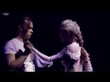 Саша Таер - Love Injected (Aminata cover)