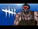 Dead By Daylight Beta - Ep. 4 (BEST MATCHES!!!) 3v1! I'M FLYING!!!