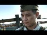Военные песни.Вальс