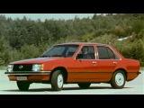 Kult-Cars Der Opel Rekord E