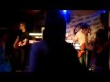 Hitness Club - Вася (Браво cover)
