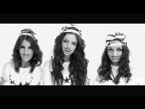 Бьянка - SEXY FRAU - Премьера клипа!