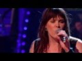 Beth Hart &amp Jeff Beck - Tell Her You Belong To Me  - Jools' Annual Hootenanny - BBC Two