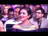 Micromax Siima 2015 | Full Episode | Telugu