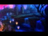 Guild Wars 2 Soundtrack Fear Not This Night - Asja Kadric
