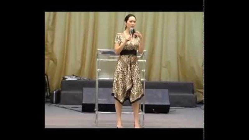 Евгения Пронькина - Непрощение