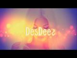Dimitri Vegas &amp Like Mike - Higher Place feat. Ne-Yo (Marcus Schossow Remix)