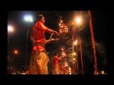 Mantra Panduranga -Hara Hara Ganga (Protecci