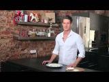 Конфеты Рафаэлло в домашних условиях пошаговый рецепт Фитнес рецепт Лаборатория Workout