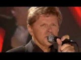 Peter Cetera- You're the Inspiration