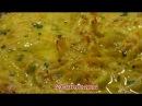 Фриттата омлет с кабачком Просто вкусно недорого